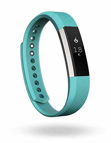 Perfect Fitness Tracker